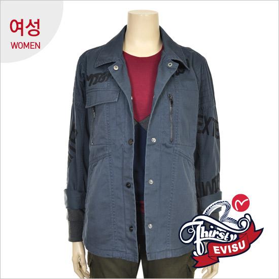 _ Women embroidery detail cut loose fit syeoket _EN3JM051_NA